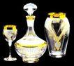 玻璃精品0022,玻璃精品,物品摆饰,