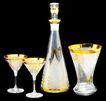 玻璃精品0031,玻璃精品,物品摆饰,