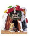 圣诞物品0020,圣诞物品,宗教用品,
