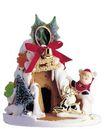 圣诞物品0021,圣诞物品,宗教用品,