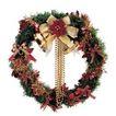 圣诞物品0024,圣诞物品,宗教用品,
