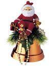 圣诞物品0026,圣诞物品,宗教用品,