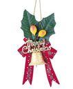 圣诞物品0027,圣诞物品,宗教用品,