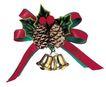 圣诞物品0028,圣诞物品,宗教用品,