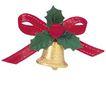 圣诞物品0029,圣诞物品,宗教用品,