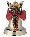 圣诞物品0033,圣诞物品,宗教用品,