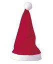圣诞物品0046,圣诞物品,宗教用品,