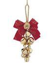 圣诞物品0049,圣诞物品,宗教用品,