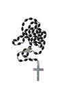宗教用品0082,宗教用品,宗教用品,