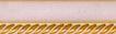 金陶线0015,金陶线,花边角线,