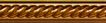 金陶线0032,金陶线,花边角线,