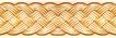 金陶线0036,金陶线,花边角线,