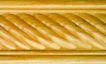 木线0104,木线,花边角线,