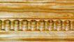 木线0105,木线,花边角线,