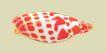 贝壳0051,贝壳,石头贝壳,