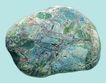 文化石0020,文化石,石头贝壳,