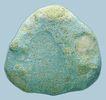 文化石0023,文化石,石头贝壳,
