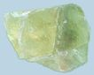 文化石0048,文化石,石头贝壳,