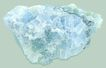 文化石0052,文化石,石头贝壳,