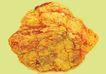 文化石0061,文化石,石头贝壳,