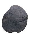 文化石0069,文化石,石头贝壳,