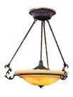 吊灯0043,吊灯,灯具,