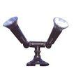 射线灯0020,射线灯,灯具,