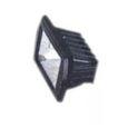 射线灯0022,射线灯,灯具,