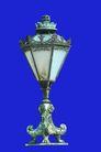 地灯0041,地灯,灯具,