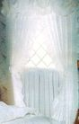 窗帘0016,窗帘,窗门,