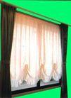 窗帘0018,窗帘,窗门,