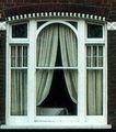 窗帘0021,窗帘,窗门,