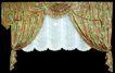 窗帘0030,窗帘,窗门,