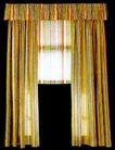 窗帘0051,窗帘,窗门,