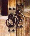 门把手0015,门把手,窗门,
