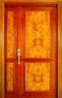 门0231,门,窗门,