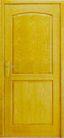 门0245,门,窗门,