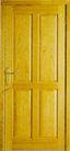门0246,门,窗门,