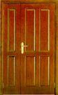 门0248,门,窗门,