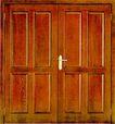 门0249,门,窗门,