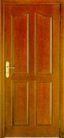 门0250,门,窗门,