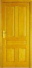 门0253,门,窗门,