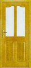 门0254,门,窗门,