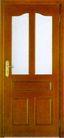 门0258,门,窗门,
