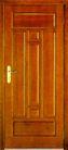 门0259,门,窗门,