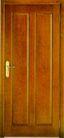 门0263,门,窗门,