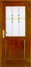 门0265,门,窗门,