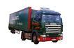 大货车0022,大货车,交通工具,
