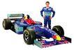 赛车0013,赛车,交通工具,