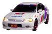 赛车0018,赛车,交通工具,